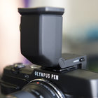 Hands-on: Olympus PEN E-P5 review - photo 20