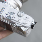 Hands-on: Olympus PEN E-P5 review - photo 6