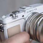 Hands-on: Olympus PEN E-P5 review - photo 8