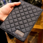 Barbour iPhone and iPad cases by Proporta pictures and hands-on - photo 14