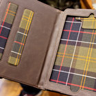 Barbour iPhone and iPad cases by Proporta pictures and hands-on - photo 16
