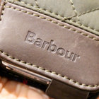 Barbour iPhone and iPad cases by Proporta pictures and hands-on - photo 6