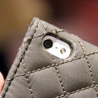Barbour iPhone and iPad cases by Proporta pictures and hands-on - photo 7