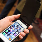 Barbour iPhone and iPad cases by Proporta pictures and hands-on - photo 8