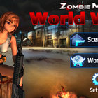App of the day: Zombie Master World War review (iPhone) - photo 1