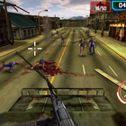 App of the day: Zombie Master World War review (iPhone) - photo 2