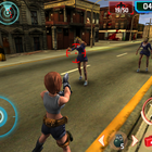 App of the day: Zombie Master World War review (iPhone) - photo 3