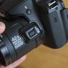 Nikon Coolpix P520 review - photo 7