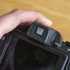 Nikon Coolpix P520 review - photo 8