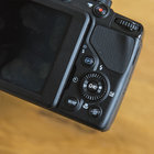 Nikon Coolpix P520 review - photo 9