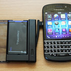 BlackBerry Q10 - photo 20