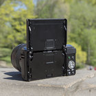 Panasonic Lumix GF6 review - photo 2