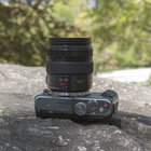 Panasonic Lumix GF6 review - photo 6