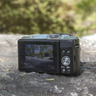 Panasonic Lumix GF6 review - photo 7