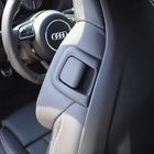 Audi S3 pictures and hands-on - photo 23