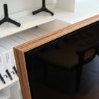 Loewe Reference ID flagship TV sees UK launch, bespoke customisation an option - photo 11
