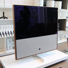 Loewe Reference ID flagship TV sees UK launch, bespoke customisation an option - photo 12