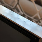 Loewe Reference ID flagship TV sees UK launch, bespoke customisation an option - photo 4