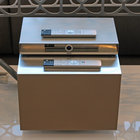Loewe Reference ID flagship TV sees UK launch, bespoke customisation an option - photo 5