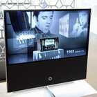 Loewe Reference ID flagship TV sees UK launch, bespoke customisation an option - photo 6