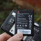 Huawei Ascend G510 - photo 10