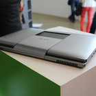 Acer Aspire R7 pictures and hands-on - photo 4