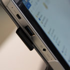 Acer Aspire P3 pictures and hands-on - photo 4