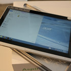 Acer Aspire P3 pictures and hands-on - photo 7