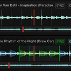 App of the day: Traktor DJ review (iPhone) - photo 3