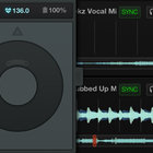 App of the day: Traktor DJ review (iPhone) - photo 7