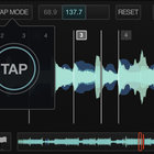 App of the day: Traktor DJ review (iPhone) - photo 9