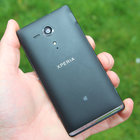 Sony Xperia SP review - photo 3