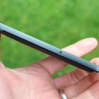 Sony Xperia SP review - photo 4