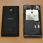 Sony Xperia SP review - photo 7