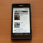 Sony Xperia SP review - photo 8