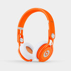 Beats Mixr headphones now come in retina-burning neon colours - photo 3