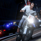 GTA V: New action screens arrive, excitement ratchets up a notch - photo 3
