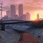 GTA V: New action screens arrive, excitement ratchets up a notch - photo 6
