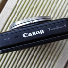 Canon PowerShot N - photo 4