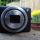 Canon PowerShot N - photo 5