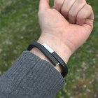 Jawbone Up (2013) review - photo 2