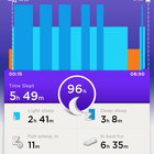 Jawbone Up (2013) review - photo 27
