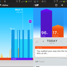 Jawbone Up (2013) review - photo 33