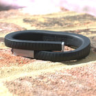 Jawbone Up (2013) review - photo 7