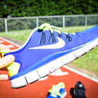 Nike vs Adidas: Trainer technology, does it really work? - photo 11