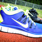 Nike vs Adidas: Trainer technology, does it really work? - photo 3