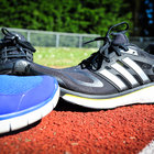Nike vs Adidas: Trainer technology, does it really work? - photo 4