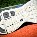 Nike vs Adidas: Trainer technology, does it really work? - photo 9