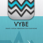 App of the day: Vybe review (Android) - photo 2