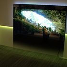 Philips DesignLine TVs pictures and hands-on - photo 13